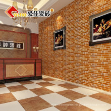Ceramic Tile for Floor Tile Building Material (36300)