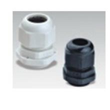 IP68 Pg Typ Kabelverschraubung (PG7-PG63)