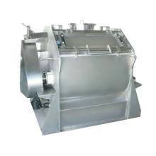 Automatische industrielle Paddel-Mixer