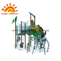 Insect World Playground Equipment pour les enfants