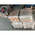 Adsorbent Honeycomb Activated Carbon for for H2S Removal