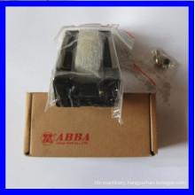 ABBA linear rail carriage BCH45A/BCH45AL