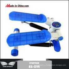 Модные дешевые мини-Степпер тренажер (ЭС-014)