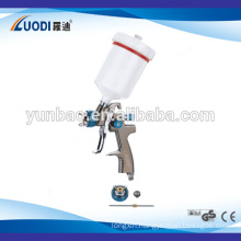 popular 600ml Gravity LD-701 Hvlp Professional Spray Gun