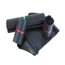Bolsa de plástico no intermedia modificada para requisitos particulares