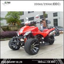 200cc / 250cc 3 Rodas ATV De China