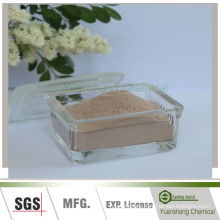 Good Performance Calcium Lignin Made in China