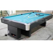 Tabla de piscina de la operación de la moneda (DCO02)