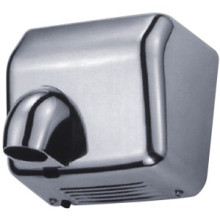 Quick-Drying Automatic Hand Dryer (JN79019)