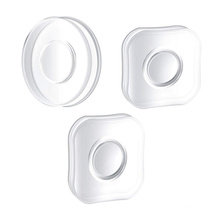 Multi Functional Universal Sticky Anti-slip Phones Holder