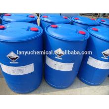 Katalysator Benzyltrimethylammoniumchlorid / TMBAC CAS 56-93-9