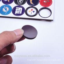 souvenir customize eva fridge magnet with creative design