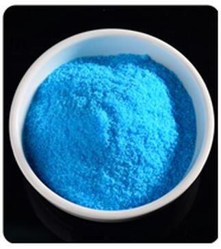 Water soluble fertilizer 5