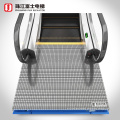 China Fuji Producer Oem Service Hot Sale Commercial Domestic Cost Stair Lifts And Escalators