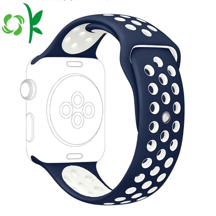 Apple Watch Sport Bands