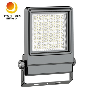 30-100W LED Flood Light