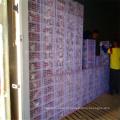 Горячая распродажа красный виноград без косточек органического винограда