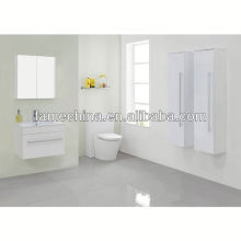 Europe Style Modern bathroom washstand