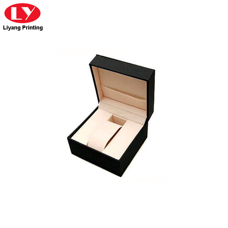 Watch Box3