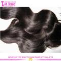 2015 neue Mode Trend peruanischen Haar bündelt Online-Fabrik Direktversorgung peruanischen heißer Verkauf peruanische Haare