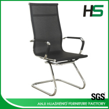 Executive Bürostühle / Chef Bürostuhl / Schulstühle zum Verkauf