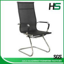 Confortáveis tipos de cadeira de escritório para venda
