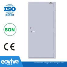 Classics Fire Door only manufacturer