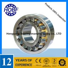 22208CC roller bearing Spherical roller bearing 22208MB 22208CA