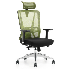 Big size office chair for fat people in office or home office