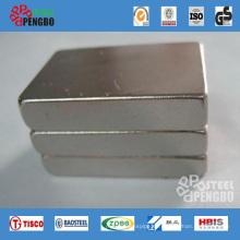 Hilo metálico: plata pura (tipo MS) (MS-76)