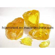 Gum Rosin Ww / N Grade pour la fabrication du papier