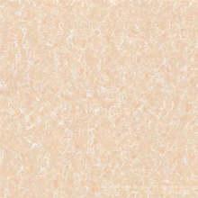 Pulati Bodenfliese aus poliertem Porzellan