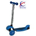 Mini Kinderroller mit En71 Zulassungen (BX-WS002)