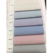 T/C Tooling Stock Fabric