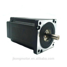 48V 660W big power brushless motor dc motor from China