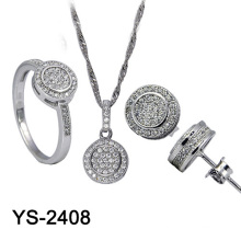 (YS-1436, YS-1871, YS-2408, YS-2396, YS-2386, YS-2361, YS-2276)