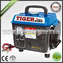 500W~750W Portable/ Outdoor/2 Stroke Gasoline Generator TG900MD~TG1200MD