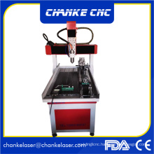 Good Price 3D CNC Router with Water Tank