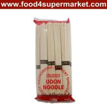 Udon Noodle 1kg in Bags