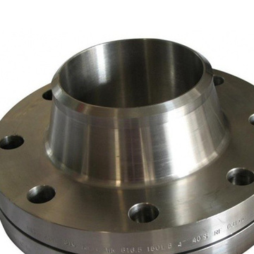 DIN2634 PN25 DN300 Stainless Steel SS304 Flange