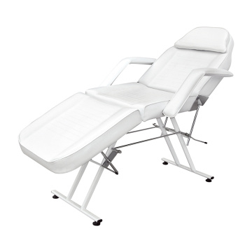 Lit de table de massage portable