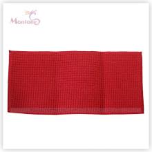 40*60cm Micro Fibre & Chenille Cleaning Towel