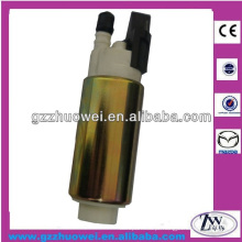 Auto peças bomba de combustível elétrica 0580464001/0 580 464 001 para Peugeot 206