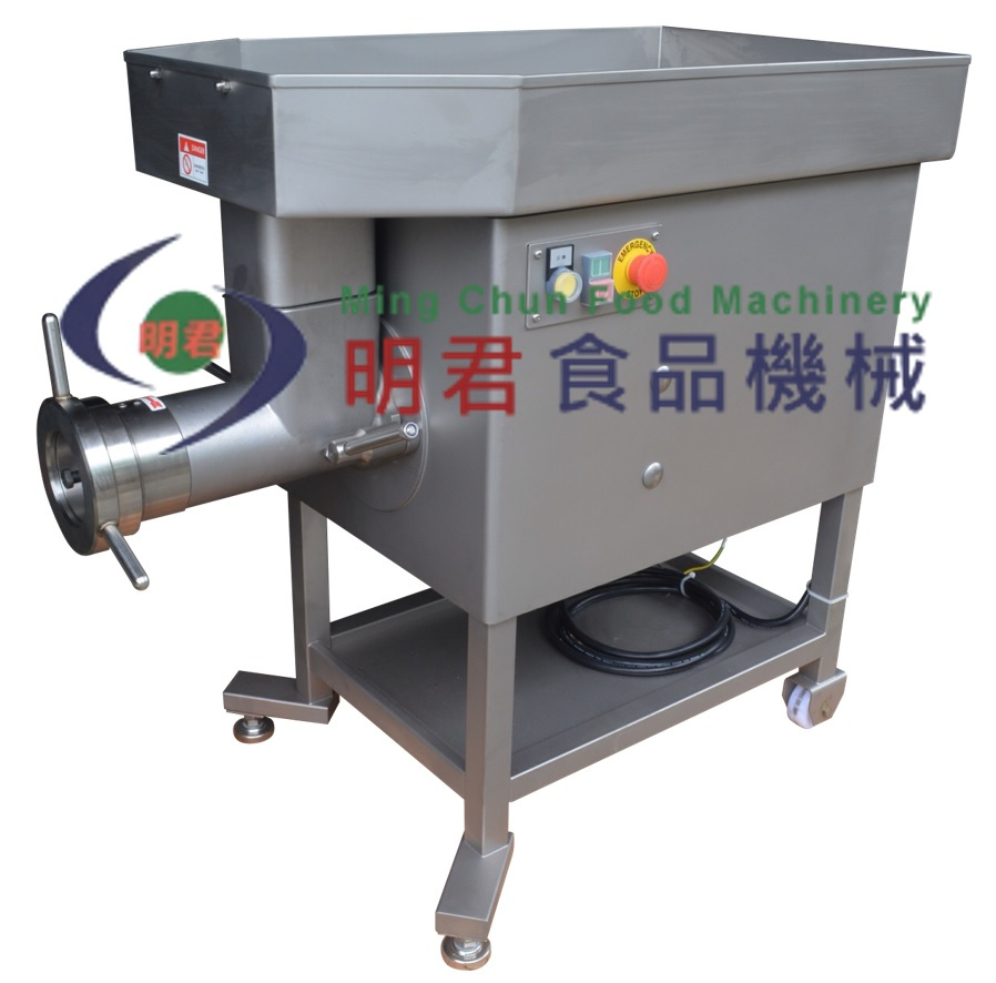 Electric Sausage Meat Maker