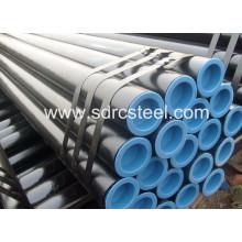 API 5L Oil Pipe Seamless Steel Pipes