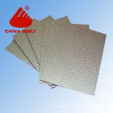 Алюминиевая пластиковая композитная панель (Geely-202)