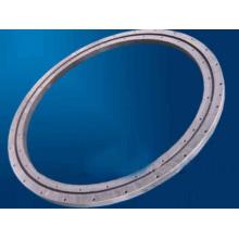 Replaced Ring Bearing for Rotek Slewing Ring Bearing (L9-49N9Z)