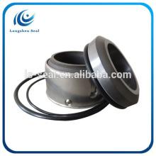 Bitzer Kompressoren, Kompressorersatzteile