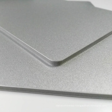 Aluminum Composite Panel acp texture walls panels with high quality