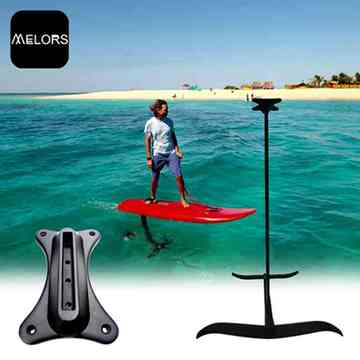 Melors Full Carbon Fiber Surf Kite Hydrofoil